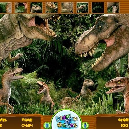 Динозавры потерянные части