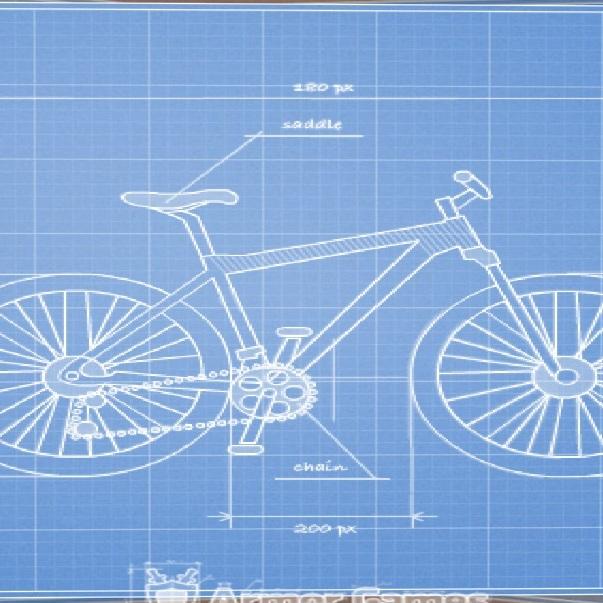 3D конструктор