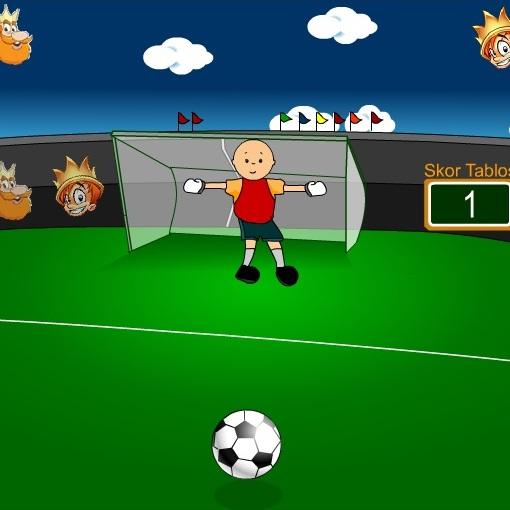 Каю футболист