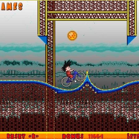 Жемчуг дракона гонка на велосипеде